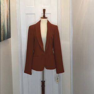 NWT INC international concepts Nouveau blazer M